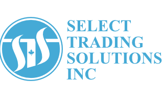Select Trading Solutions Inc. Канада, Торонто